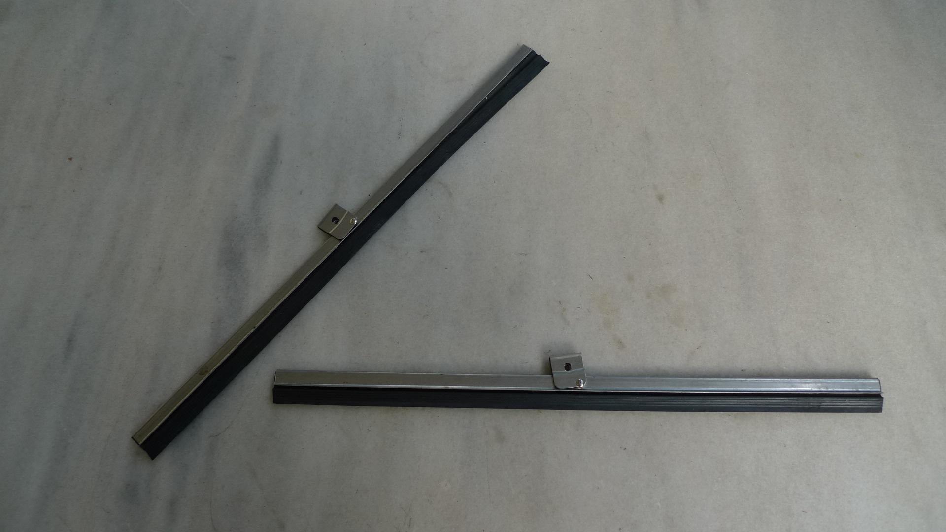 L1150835