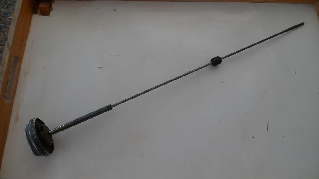 L1160897 tn