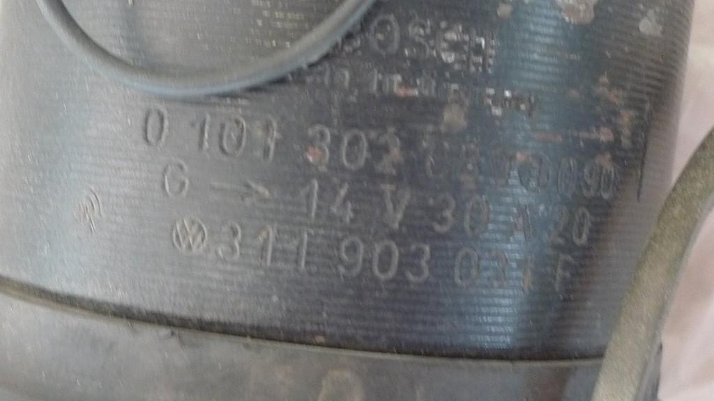 L1160901 tn