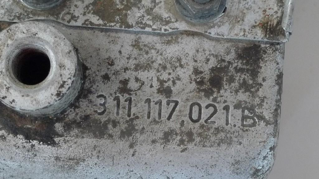 L1160926 tn