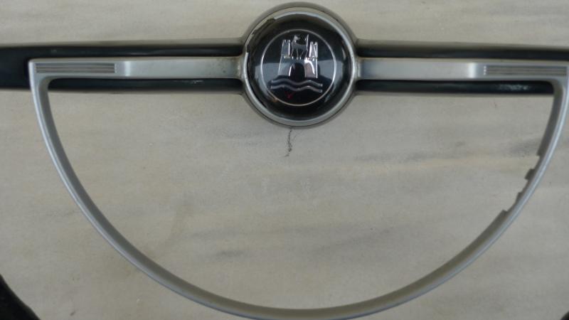 2 vw wheel 65to71