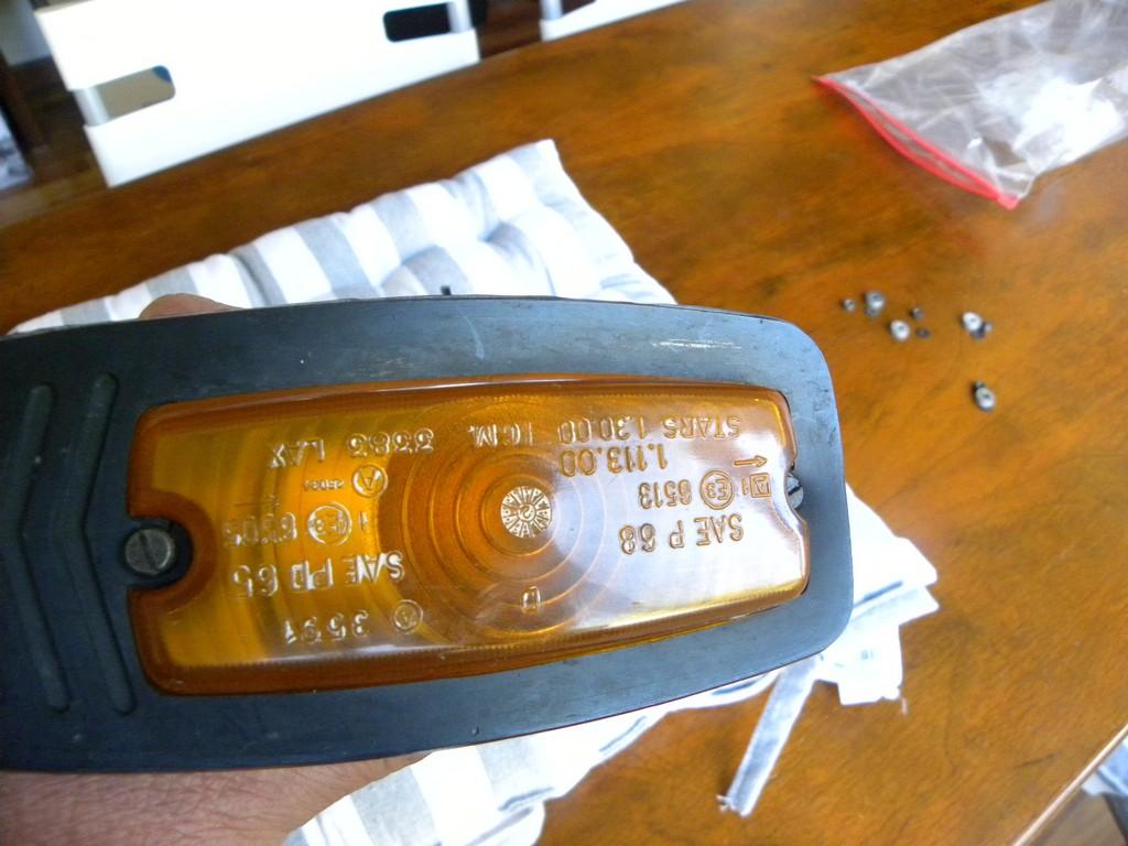 DSCN4980 tn
