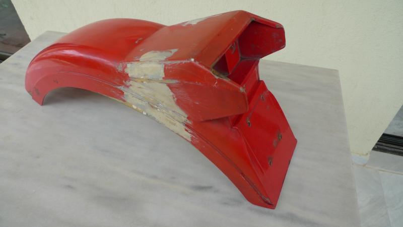 1 V50III rear fender