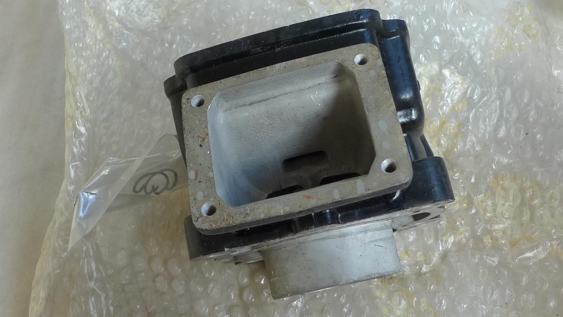 CP RV200 2