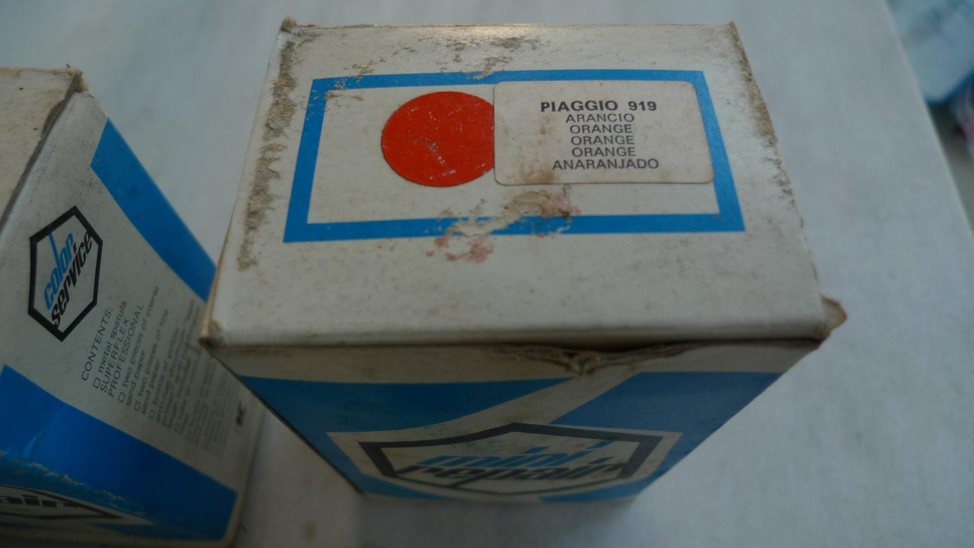 L1150268