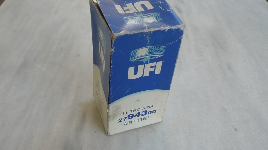 UFI 2794300 1 tn