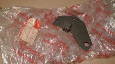 Gilera special tool 120542 for sale