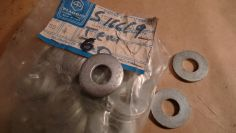 Piaggio washer Part No. S 16669