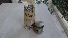 NOS piston for Vespa SS 180