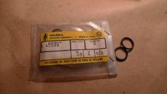 Gilera new NOS Part No. G45088