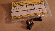 Gilera new NOS Part No. G9839