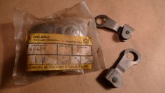 Gilera new NOS Part No. G68478