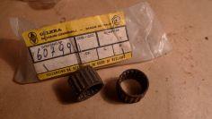 Gilera new NOS Part No. G60799