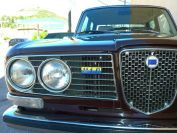 For Sale Lancia 2000 Iniezione