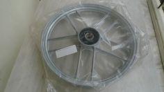 Gilera  CBA NOS new wheel
