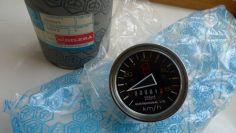 Gilera GSA speedo for sale (312099)