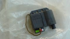 Gilera TG1, TG2, TG3, new electronic ignition module