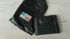 Gilera new plastic cover 318084