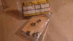 Gilera new NOS Part No. G62604