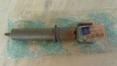 Original NOS rear shock for Vespa models 50/80/125