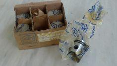 Vespa SPECIAL / R PK50-XL50 complete piston