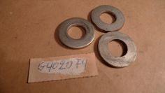 Gilera new Part No. G402074