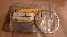 Gilera new NOS Part No. 348497