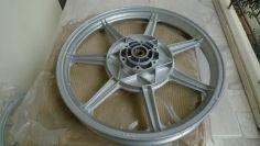 Gilera TG1 NOS new wheel