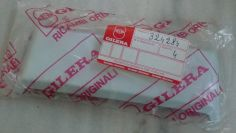 Gilera new plastic cover 324284