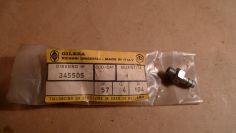 Gilera new NOS Part No. 345505