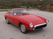 For Sale Ghia 1500 GT