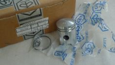 NOS piston for Piaggio Vespa 50