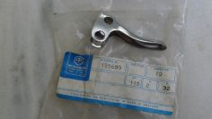 Vespa SI, Ciao, new decompression lever