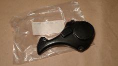 Gilera RV RX 125/200 oil pump cover for sale