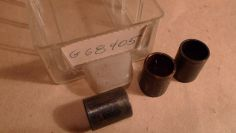 Gilera new NOS Part No. G68405