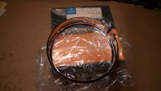 Gilera headlight ring 310479 for sale