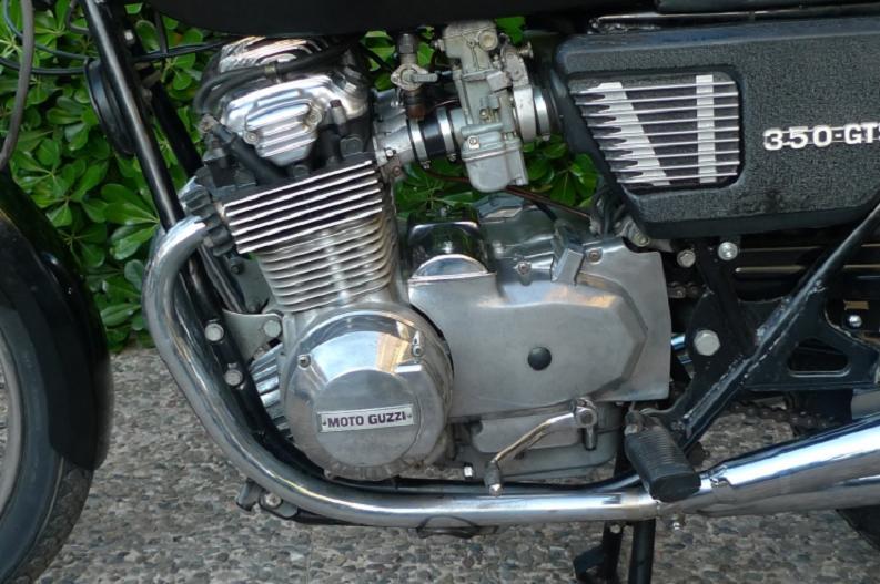 5 engineleft