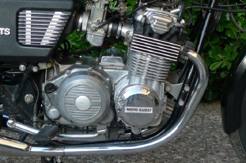 6 engineright