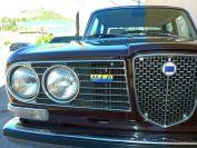 For Sale Lancia 2000 Iniezione