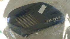 Vespa PK 125 S side cover