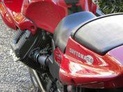 Πωλέιται Moto Guzzi Daytona RS 1000